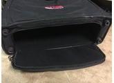 Gator Cases GRB-4U