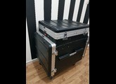 Gator Cases GRC-10x12 PU