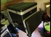 Gator Cases GRC-10x6