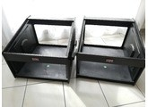 Gator Cases GRCW-10X4