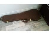 Gator Cases GW-LP-BROWN (64859)