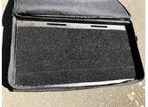 Gator Cases Pro Pedal Tote