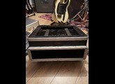 Gator Cases Studio2Go 2U