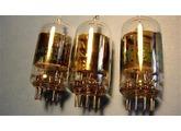 GE Lighting 6211