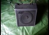 Gear4Music WHD 517