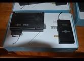 Gear4Music WPM-200