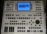 GEM Genesys1