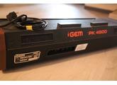GEM PK4900