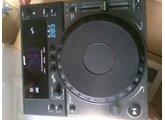 Gemini DJ CDJ- 203