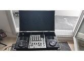 Gemini DJ CDJ 650 (55866)