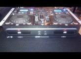 Gemini DJ CDM-3600 (32019)
