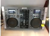 Gemini DJ CDM3200