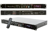 Gemini DJ CDMP-1400