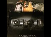 Gemini DJ CDMP-2700