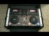 Gemini DJ CDMP 6000