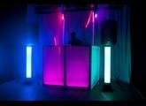 Gemini DJ CDX-01 (46003)