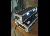 Gemini DJ CDX-2250