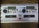 Gemini DJ CDX 602 (39742)
