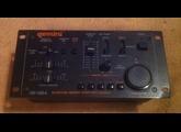 Gemini DJ DS-1224
