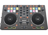 Gemini DJ ES-12BLU