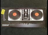 Gemini DJ FirstMix
