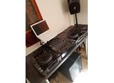 Gemini DJ GVX-SUB15P