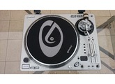 Gemini DJ PDT-6000