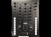 Gemini DJ PMX-10