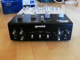 Gemini DJ PS 02 USB