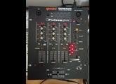 Gemini DJ PS-626 (39299)