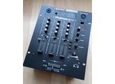 Gemini DJ PS-626 (48242)