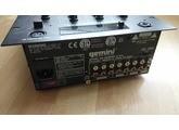 Gemini DJ PS-626 (51319)