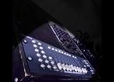 Gemini DJ PS-626 Pro