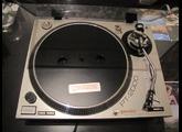 Gemini DJ PT-2000