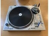 Gemini DJ PT-2400