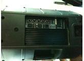 Gemini DJ RS-412