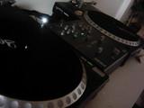 Gemini DJ TT-02 MKII