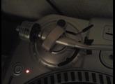 Gemini DJ TT-1000