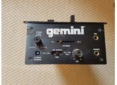 Gemini DJ UMX 5 (64322)
