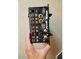 Gemini DJ UMX 5 (29537)