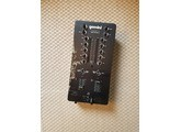 Gemini DJ UMX 5 (32305)