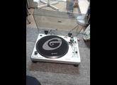 Gemini DJ XL-200