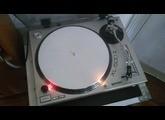 Gemini DJ XL-500