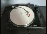 Gemini DJ XL-DD50 (88473)