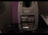 Genelec 8030B