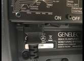 Genelec 8040B