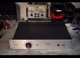 General Audio Research Vaultec HLF-3C