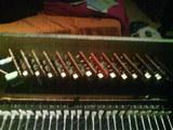 General Organ 49 P
