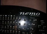 genoQs Nemo