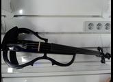 Gewa Electrique 4/4 série Line